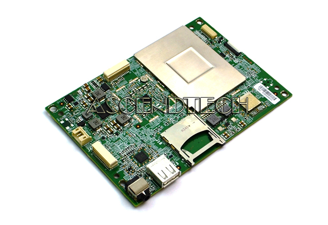 FMB-I Compatible with AP1PY000200SLD1 Replacement for Panel Housing Black F0CB0081US