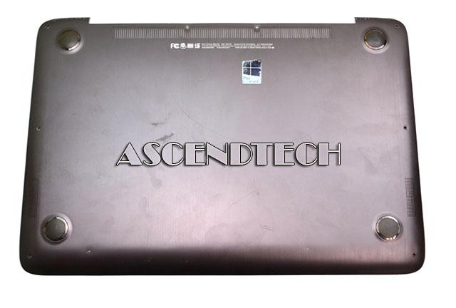 NEW FOR HP Spectre 13-3011tu 13-3012tu 13-3014tu Keyboard Backlit Silver US