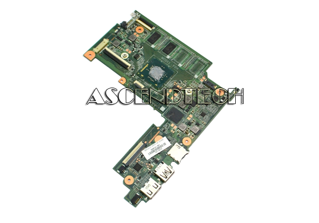Details about HP STREAM 11-R SERIES INTEL N3050 LAPTOP MOTHERBOARD  830814-001 831524-001 USA