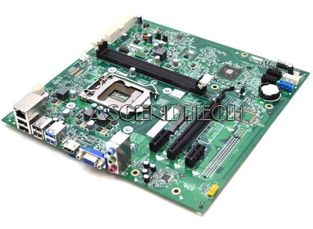 GGDJT MIH81R 13040-1M | Dell Inspiron 3847 88DT1 Motherboard