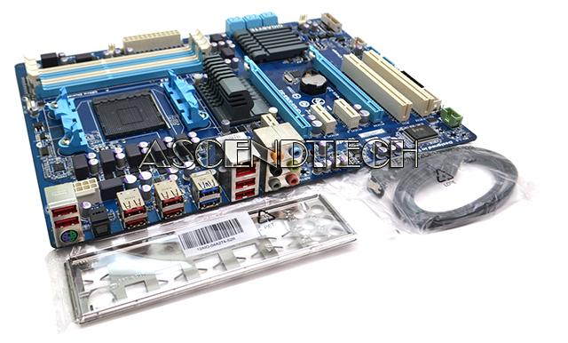 Gigabyte GA-F2A75M-D3H AMD RAID/AHCI Windows 8 Drivers Download (2019)