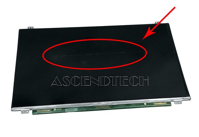 """LG LP156WH2 QB 15.6/"""" LED LCD Laptop Screen Display 1366x768 HD 40Pin TL"""