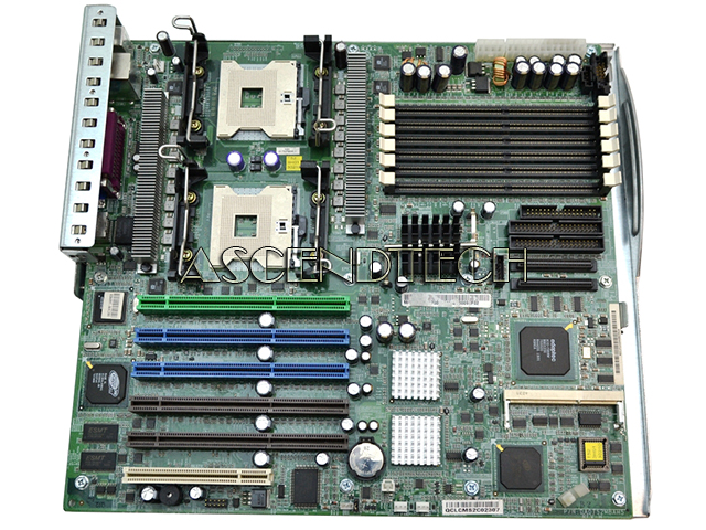 1pcs new Keyboard connector 32pin picth 1.0mm QUANTA U82//U92