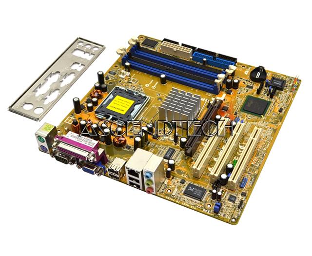 P5p800-vm lan driver download.