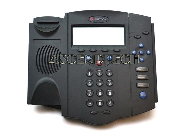 polycom soundpoint ip 430 user guide free owners manual u2022 rh wordworksbysea com Polycom SoundPoint IP 335 Polycom SoundPoint IP 330