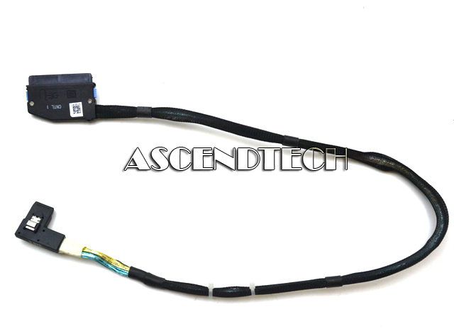 Dell Amphenol PW300 PowerEdge T610 Internal SAS to MiniSAS Cable