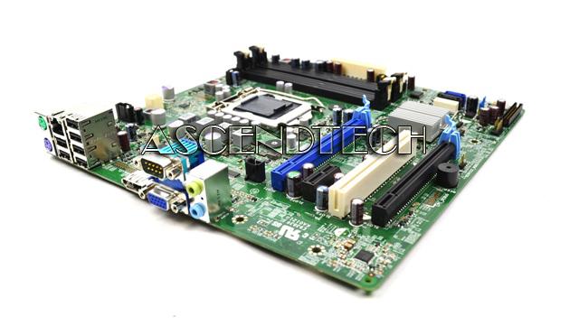 Details about GENUINE DELL OPTIPLEX 990 SERIES INTEL LGA1155 DESKTOP  MOTHERBOARD VNP2H 16JCH