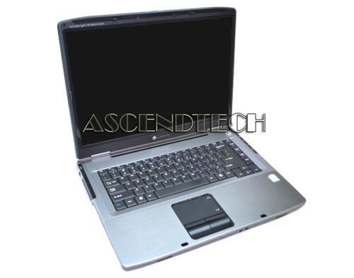 Gateway M505 Synaptics Touchpad Drivers for Windows Mac