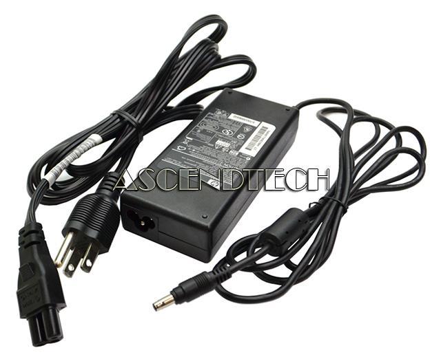 Ac Adapter Wiring