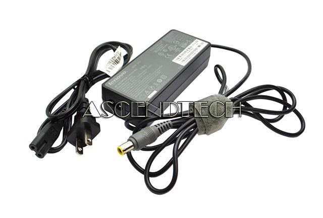 Lenovo ThinkPad 90W Ac Adapter 36200299