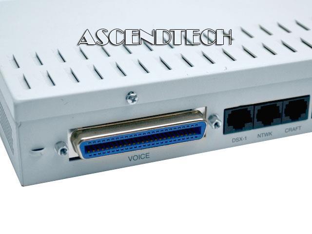 ADTRAN Total Access 604/608 ATM 64Bit
