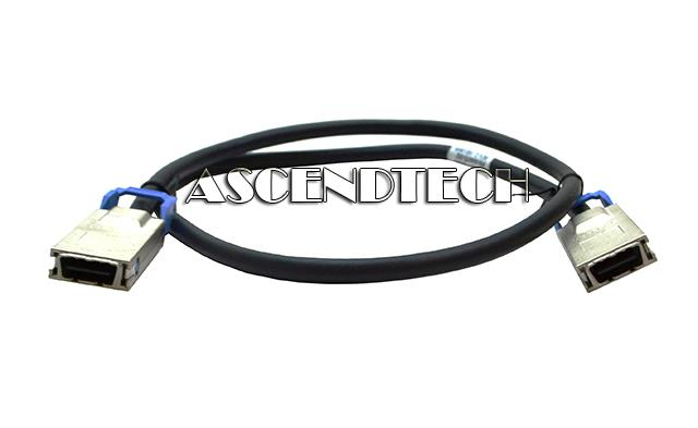 444477 B22 444475 002 Hp 444477 B22 Ethernet Cable