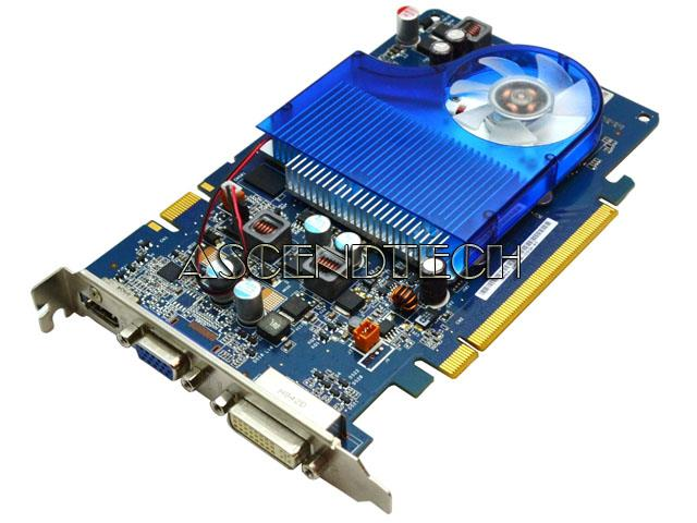 DRIVERS FOR NVIDIA GEFORCE 9600GS