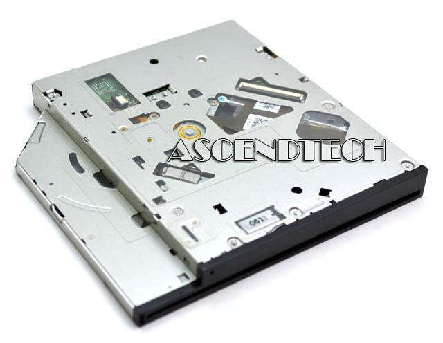 DVD WRITER 1040D WINDOWS 8 X64 DRIVER DOWNLOAD