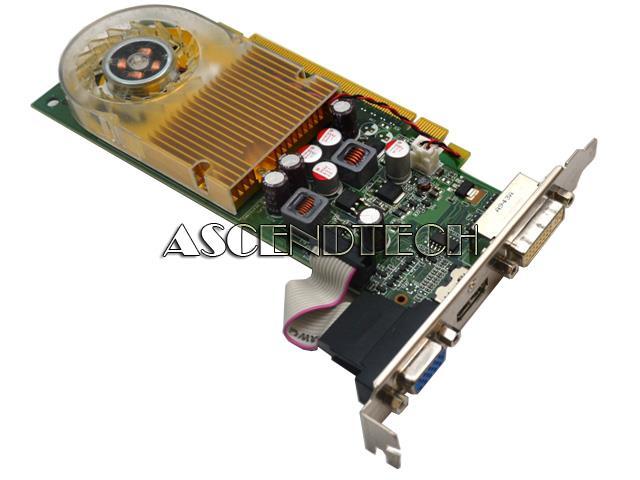 HP 11500 Gato mec/ánico