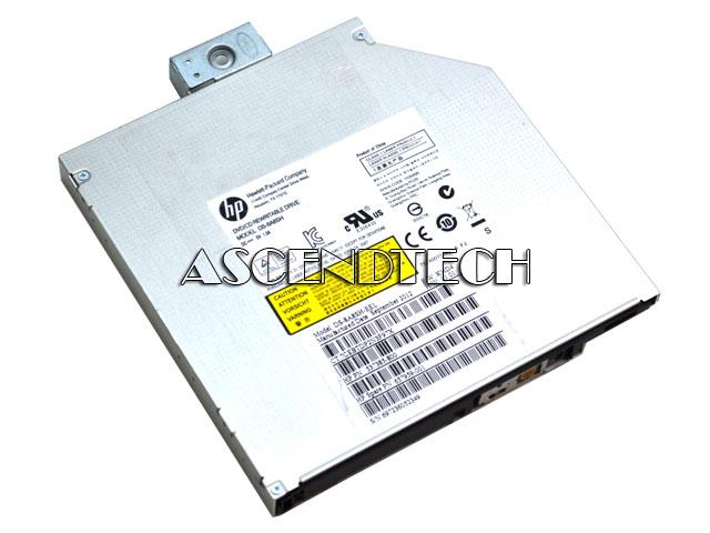 DRIVERS FOR HP DVD 1140D