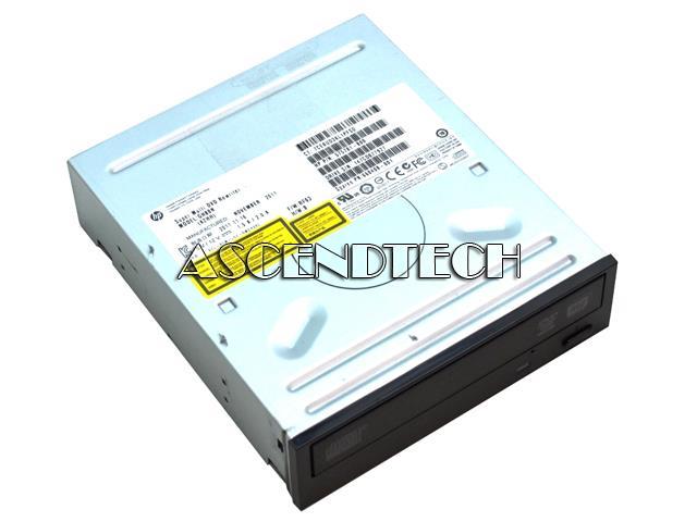 HP Compaq CQ2701 GH80N Windows 8 Driver Download