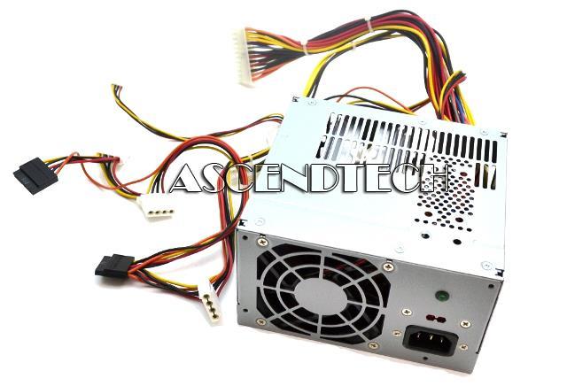 585008-001 PS-5301-08HA | Hp 300W 585008-001 Desktop Power Supply