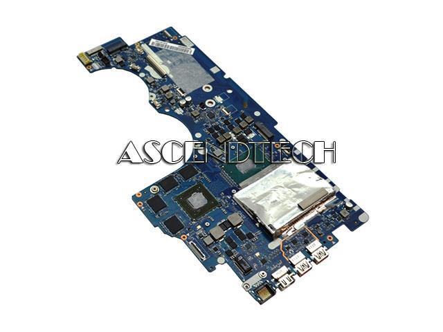 Lenovo Y700-15isk Motherboard 5B20K28148