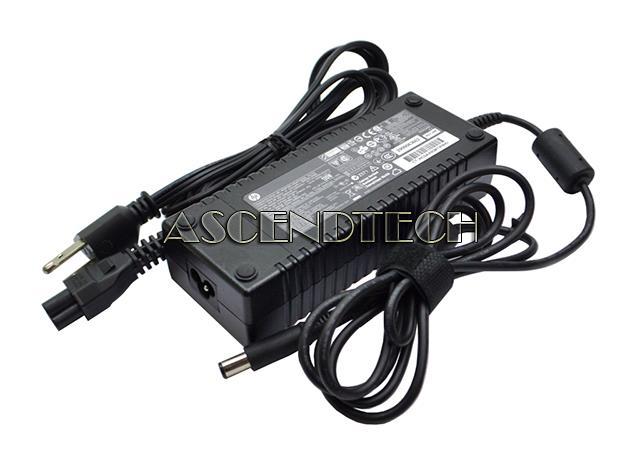 HSTNN-LA01-E 648964-002 | Hp Compaq 135W Smart Adapter
