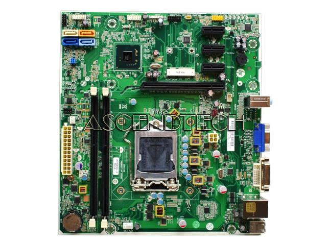 pilote audio hp compaq dx2420