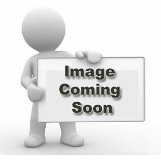 660498-002 698213-001 | Hp Gf GT630M 2GB Scorpius4 Video Card
