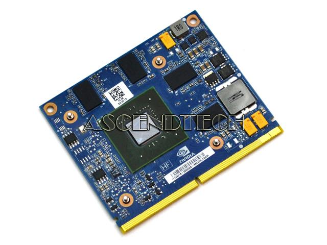 HP ENVY 20-d180jp TouchSmart AMD Graphics Driver Windows XP