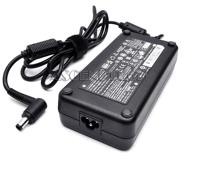 PK Power AC//DC Adapter for HP Pavilion 23-p114 23-p110 23-p110z All-in-One AIO PC Power Supply Cord Cable PS Charger Input 100-240 VAC 50//60Hz Worldwide Voltage Use Mains PSU