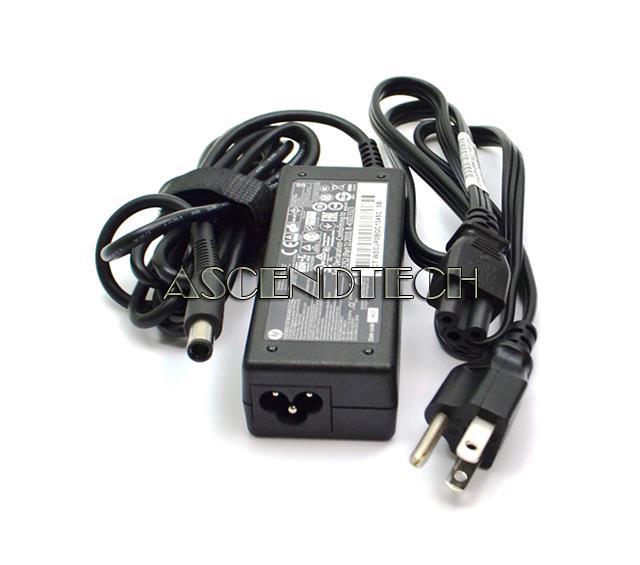 Hp Evo N Laptop Ac Adapter 693711-001