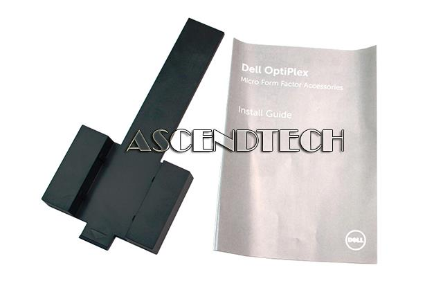 Dell 492-BBML Optiplex Micro Stand 6XDGW