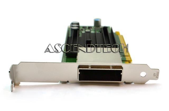 DELL POWEREDGE C6100 NVIDIA TESLA P710 PCIE HBA ADAPTER 72NXP 930-20710-0100-100