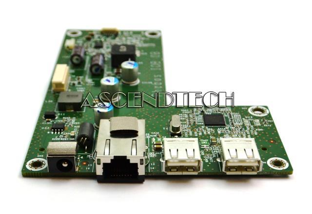742590-001 PCA I//O board Phobos