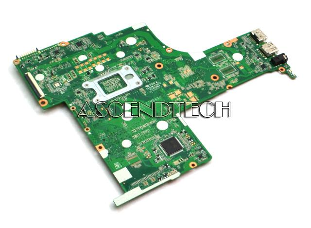 HP PAVILION 15Z-AB00 15-AB SERIES AMD A8-7410 MOTHERBOARD 809337-001 814748-001