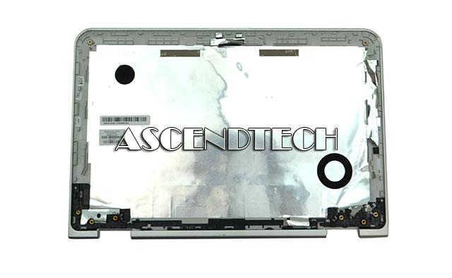 HP PAVILION X360 CONVERTIBLE 11T-K SERIES LCD DISPLAY TOP BACK COVER 809573-001