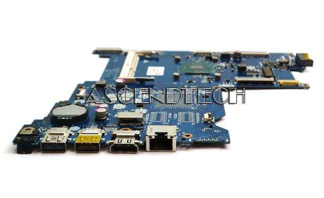Original New For HP 15-ay022ds 15-ay023ds 15-ay024ds 15-ay025ds series  Cpu Fan