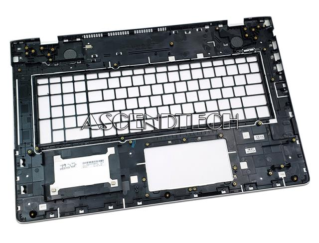 HP ENVY 17-AE 17M-AE SERIES LAPTOP TOP COVER PALMREST 925477-001 NO TOUCHPAD USA