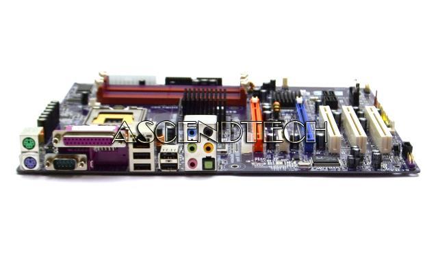 ECS 945P A AUDIO DRIVERS FOR WINDOWS 7