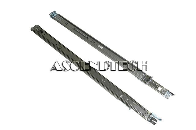 DELL 09D83F 9D83F SLIDING READYRAILS II A7 RAIL KIT NEW 1U