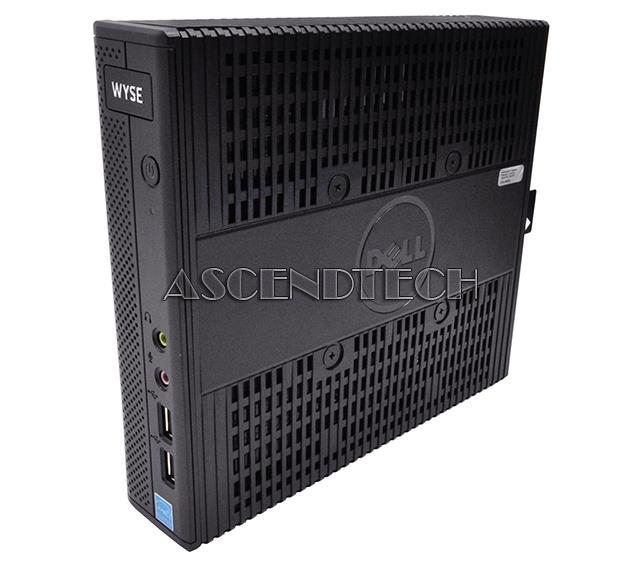 Dell Wyse 7290 Z90D7 Thin Client 9WDRV