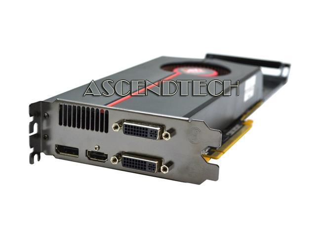 DELL STUDIO XPS 435T9000 AMD RADEON HD 5770 GRAPHICS DRIVERS PC