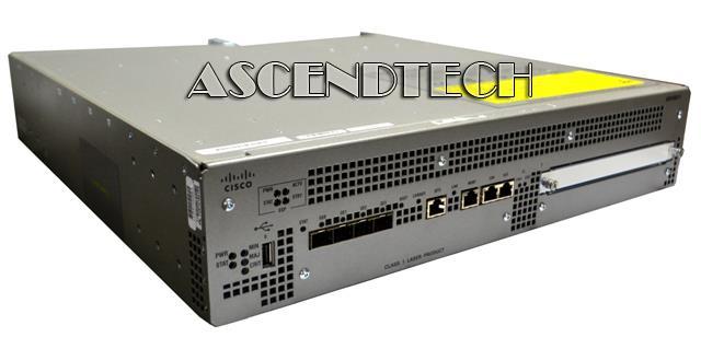 ASR-1002-F ASR-1000 | Cisco Asr Router Base Unit ASR-1002-F