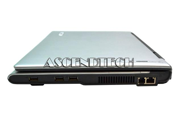 DOWNLOAD DRIVERS: ACER ASPIRE 3620 ATHEROS AR5005G