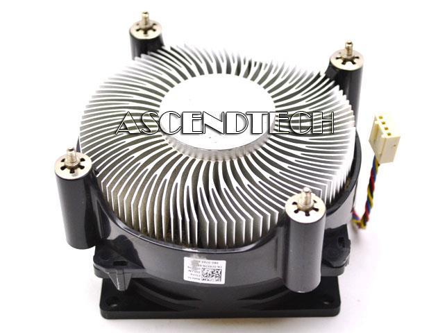 Dell Inspiron 535 560 Cpu Fan C957N