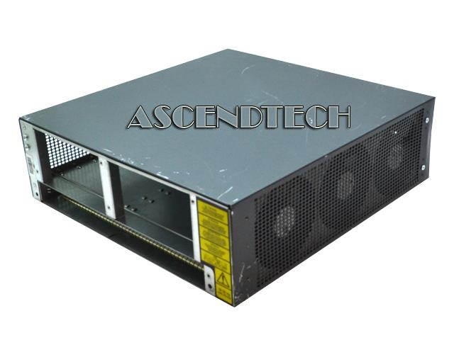 Cisco Catalyst 7200VXR Case Enclosure