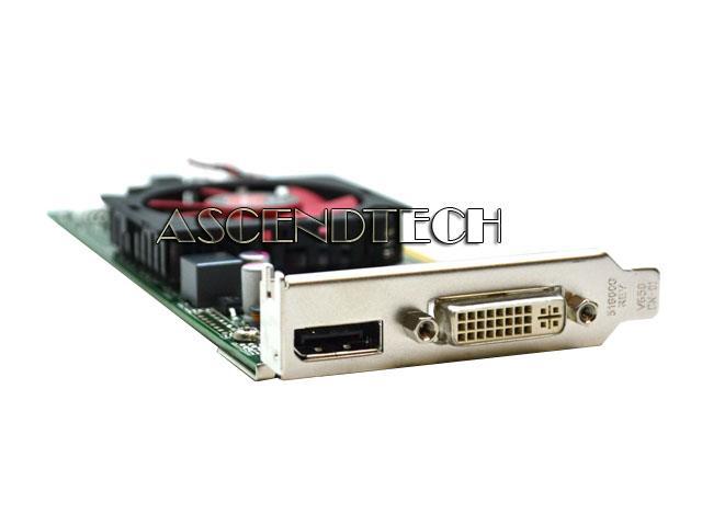 Amd Radeon HD6450 1GB Pci-E Video Card