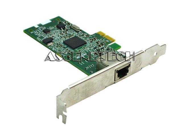 Dell 380 J5P32 Pci-E Network Adapter
