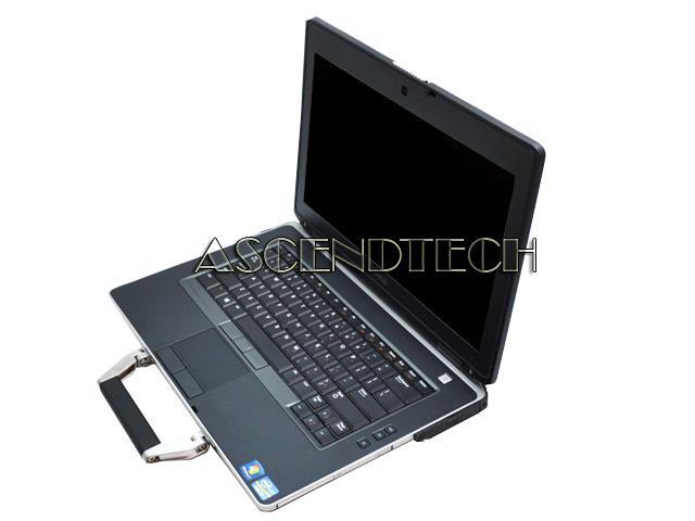 Windows 7 8GB DDR3 256GB | Dell Latitude E6430 Atg Core i7