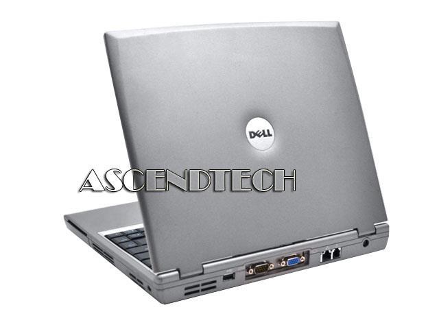 Dell D400 12 1