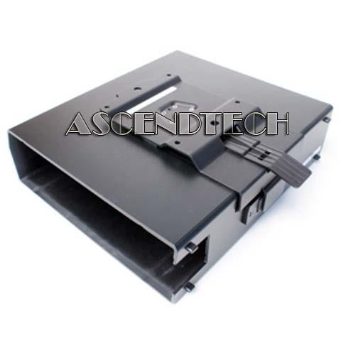 Mh58p Omh58p Rtcdk 3wk82 Dell Optiplex 780 Mounting