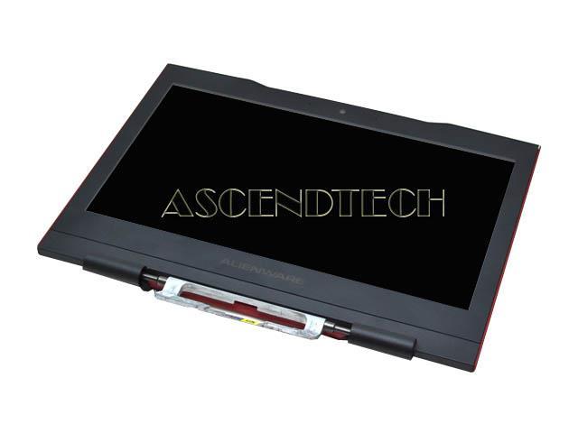 Dell Alienware M11X R3 NCXJ5 Lcd Screen
